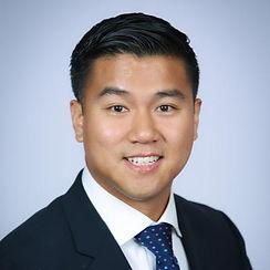 Dr. Brian S. Chen