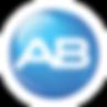 Advanced Bionics Cohclear Implant
