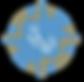 Sothwest ENT logo