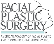 American Academy of Facial Plastics & Reconstructive Surgery