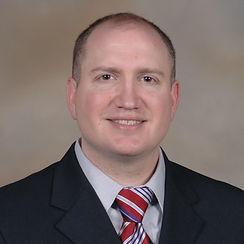 Dr. David A Reiersen