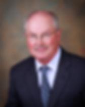 Dr. Rodney K. Jamison