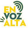 En Voz Alta