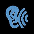 Hearing Profile