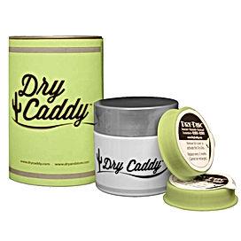 dry caddy.jpg