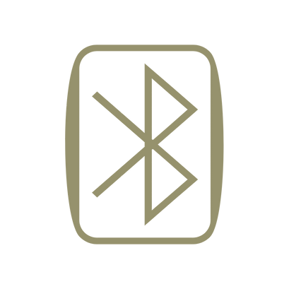 brown bluetooth.png