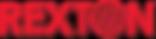 Rexton Hearingn Aids