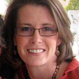 Mary Ceglio