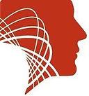 American Academy of Otolaryngology - Head & Neck Surgery