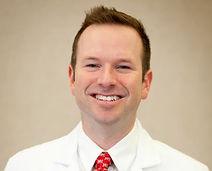 Dr. David Yates