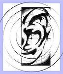Ear Medical Group
