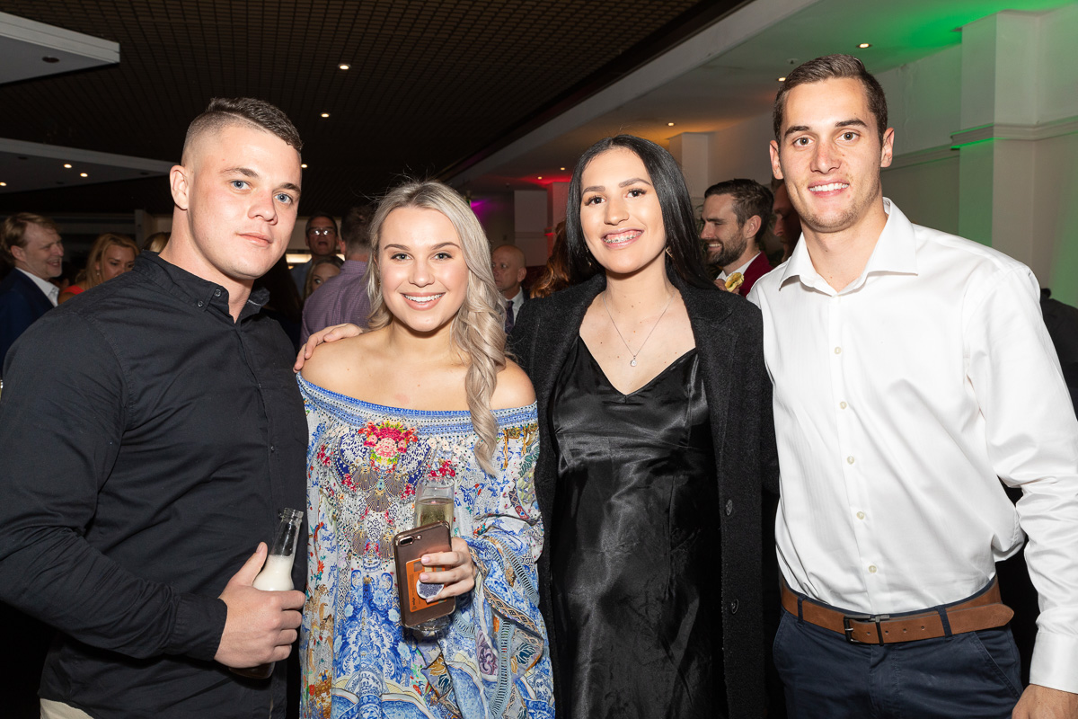 2404-Sunnys Business Awards 2019-Copyrig