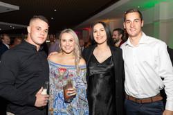 2404-Sunnys Business Awards 2019-Copyrig