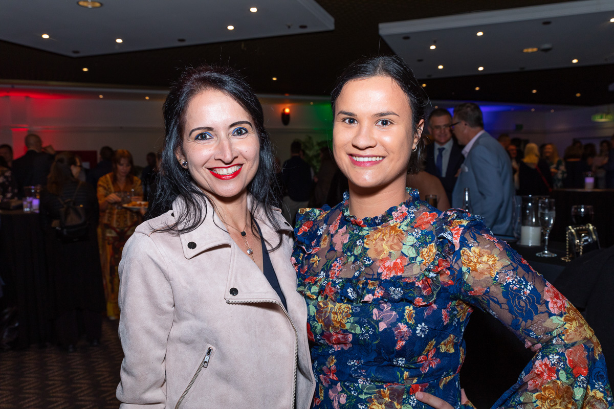 2380-Sunnys Business Awards 2019-Copyrig