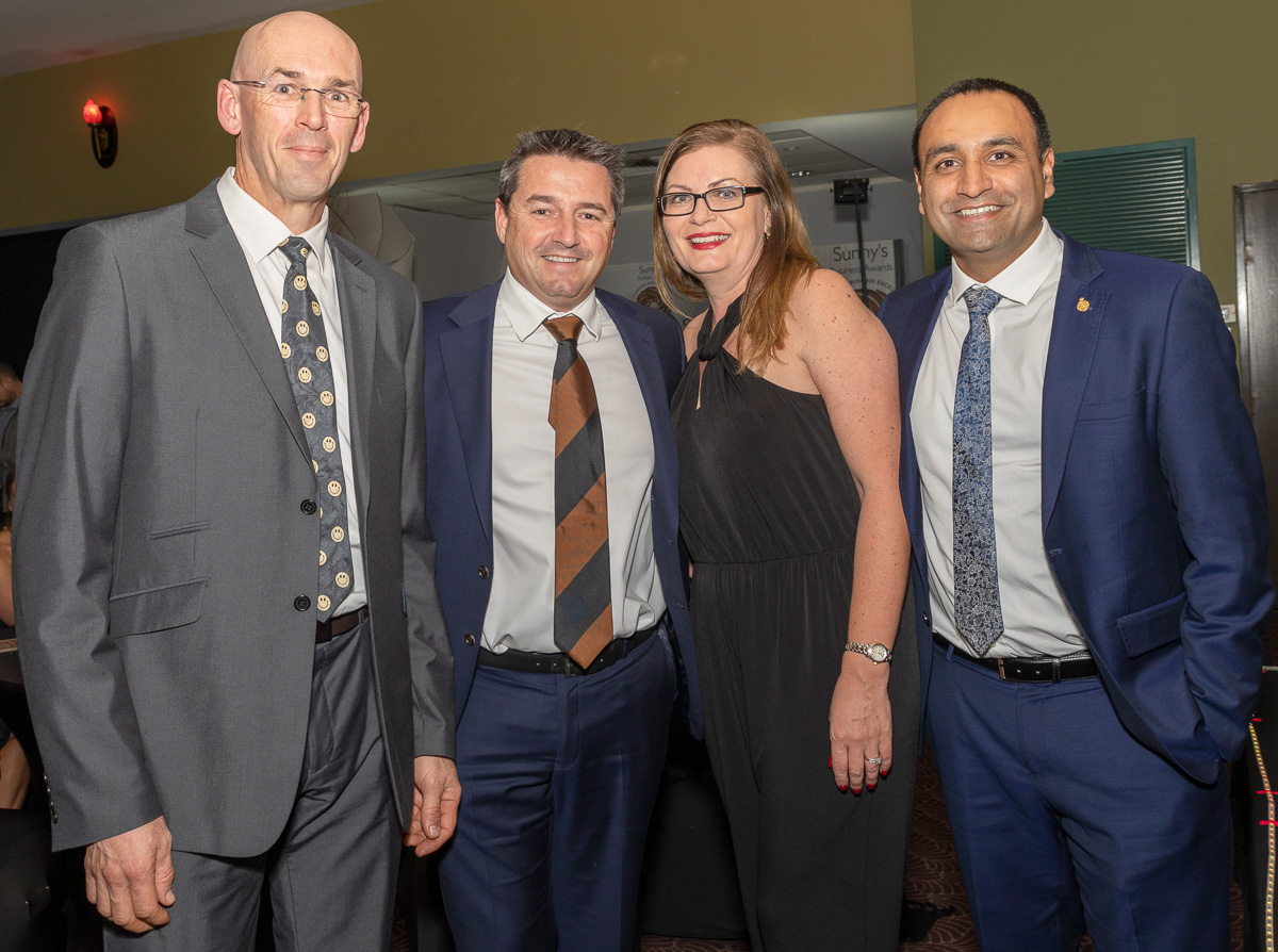 2896-Sunnys Business Awards 2019-Copyrig