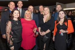2395-Sunnys Business Awards 2019-Copyrig