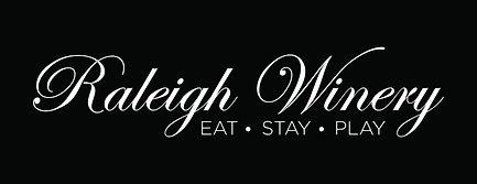 Raleigh_Logo_Tagline-01.jpg