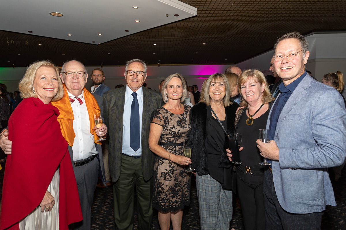 2396-Sunnys Business Awards 2019-Copyrig