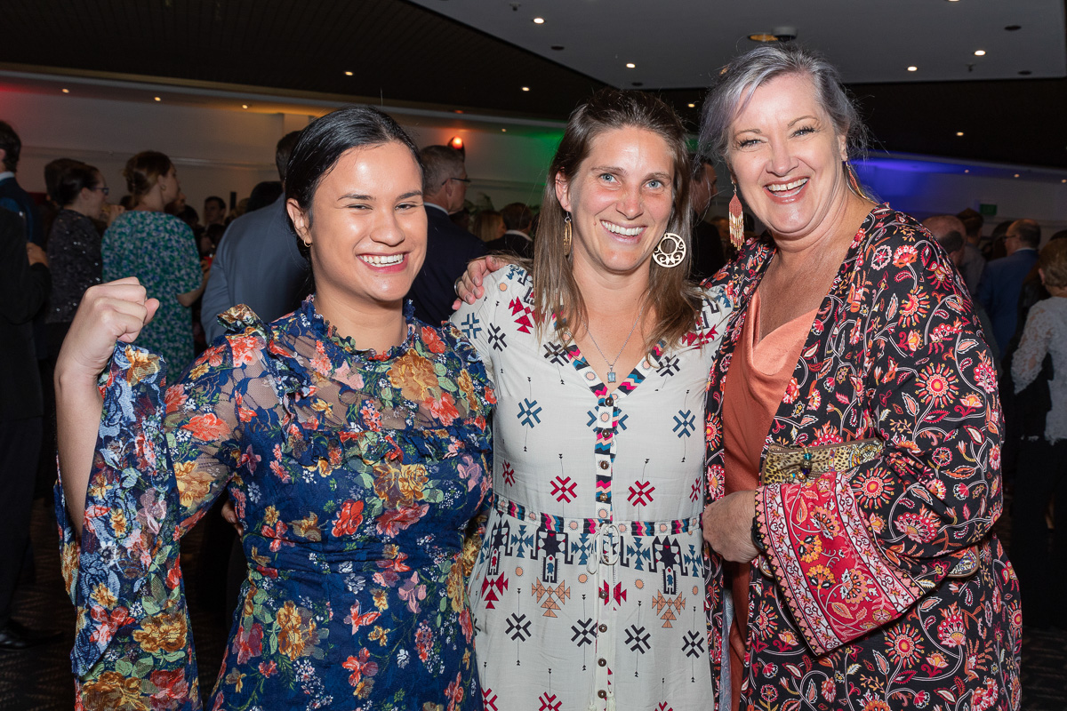 2389-Sunnys Business Awards 2019-Copyrig