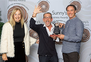Sunny's 2019-Winners-Copyright-SeenAustr