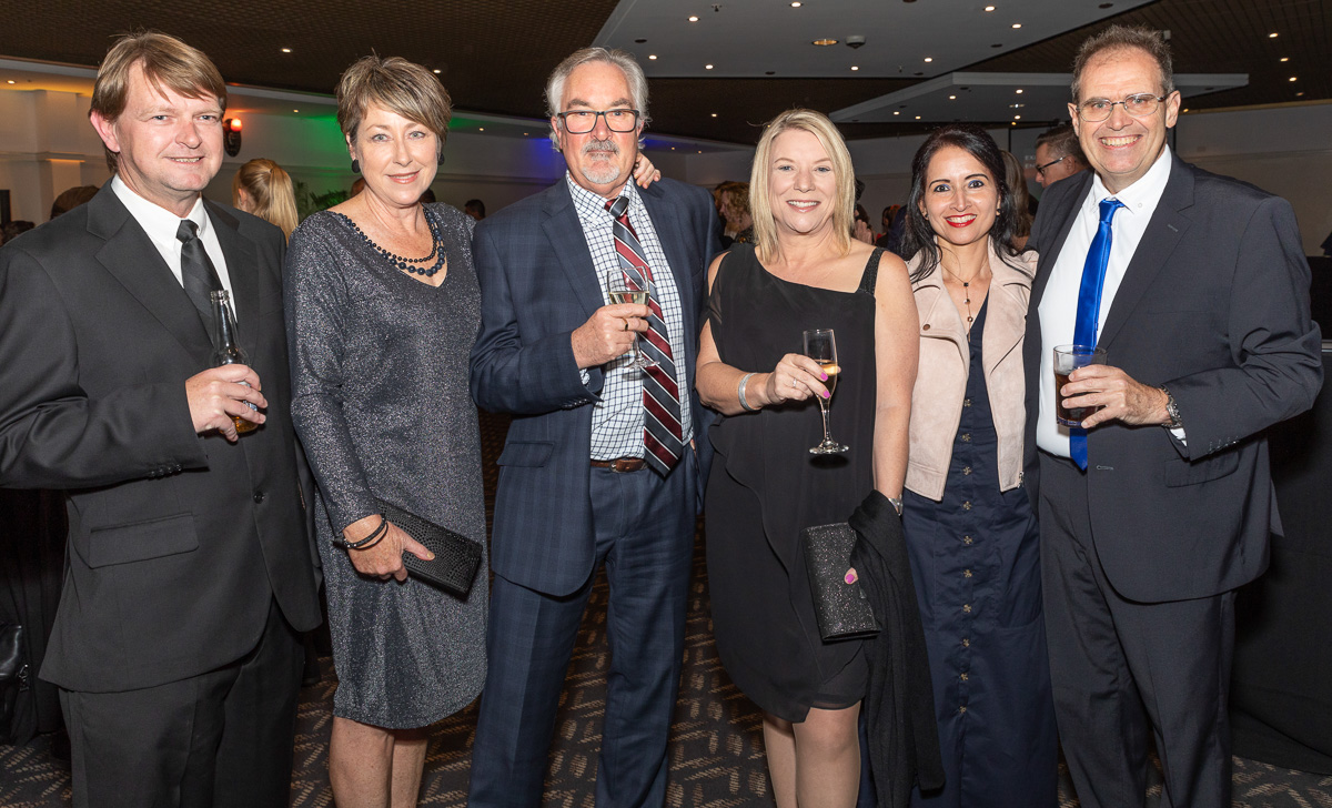 2381-Sunnys Business Awards 2019-Copyrig