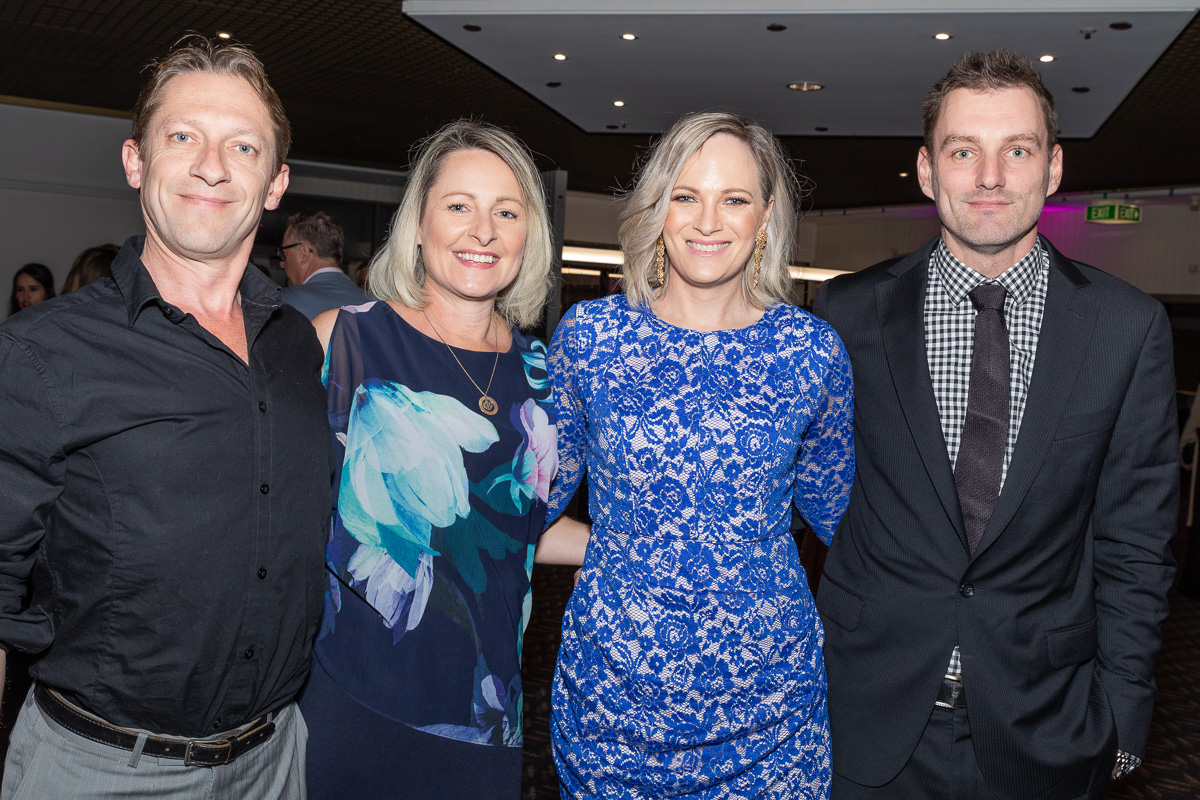 2378-Sunnys Business Awards 2019-Copyrig