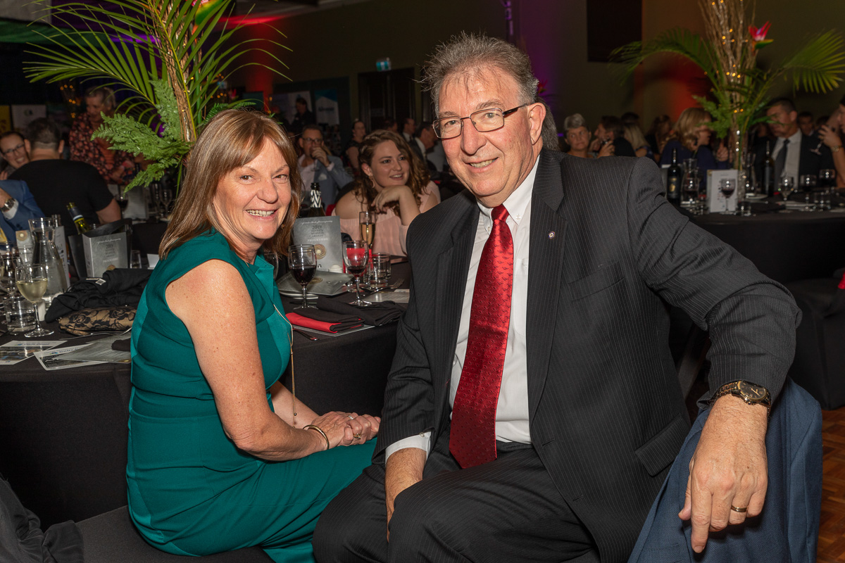 2899-Sunnys Business Awards 2019-Copyrig