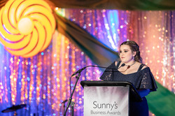 Sunny's 2019-Stage-Copyright-SeenAustral