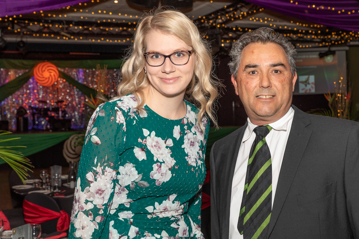 2408-Sunnys Business Awards 2019-Copyrig