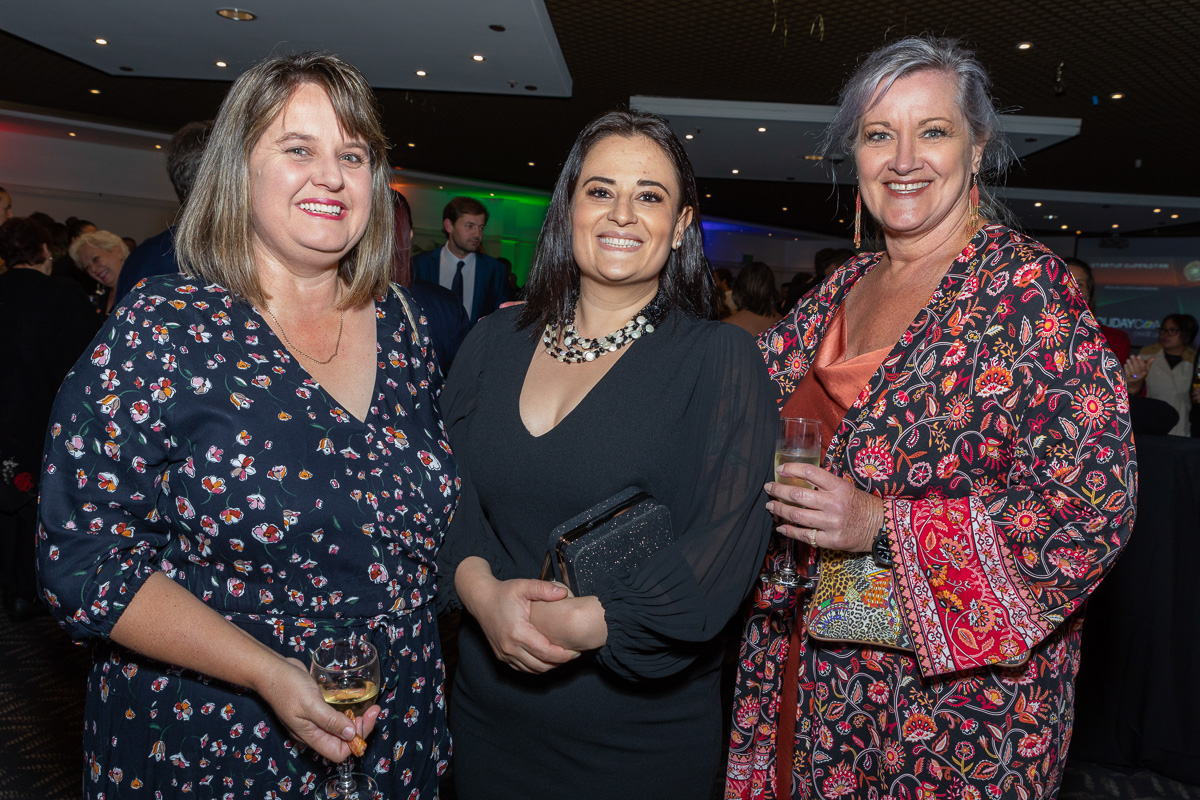 2388-Sunnys Business Awards 2019-Copyrig