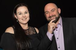 2906-Sunnys Business Awards 2019-Copyrig