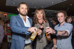 2384-Sunnys Business Awards 2019-Copyrig