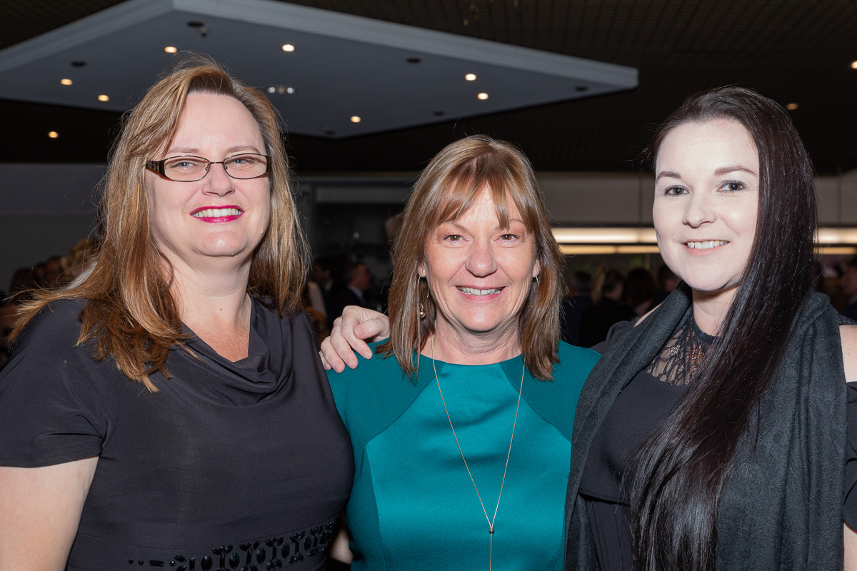 2376-Sunnys Business Awards 2019-Copyrig