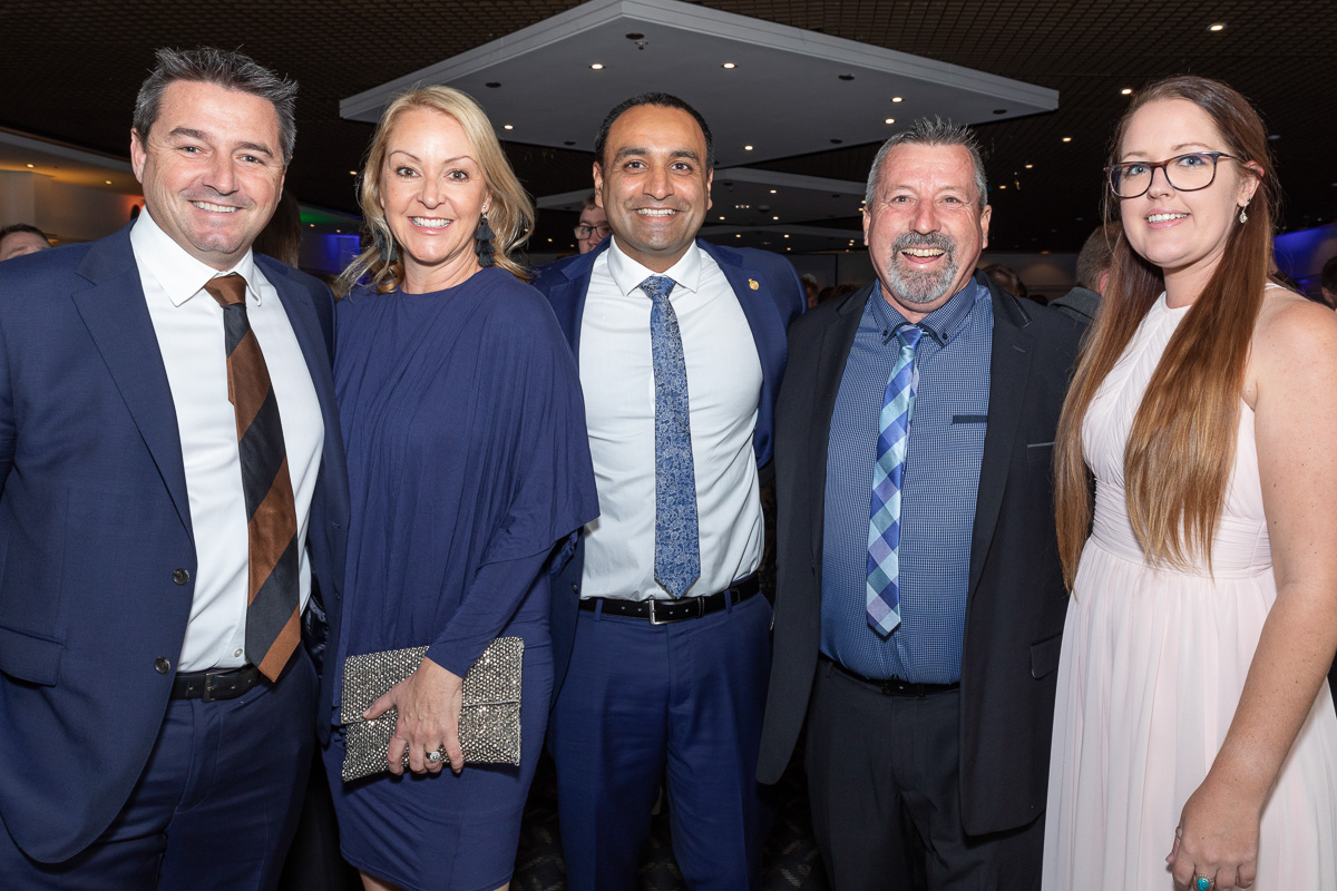 2400-Sunnys Business Awards 2019-Copyrig