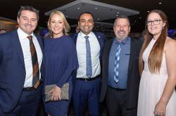 2400-Sunnys Business Awards 2019-Copyrig