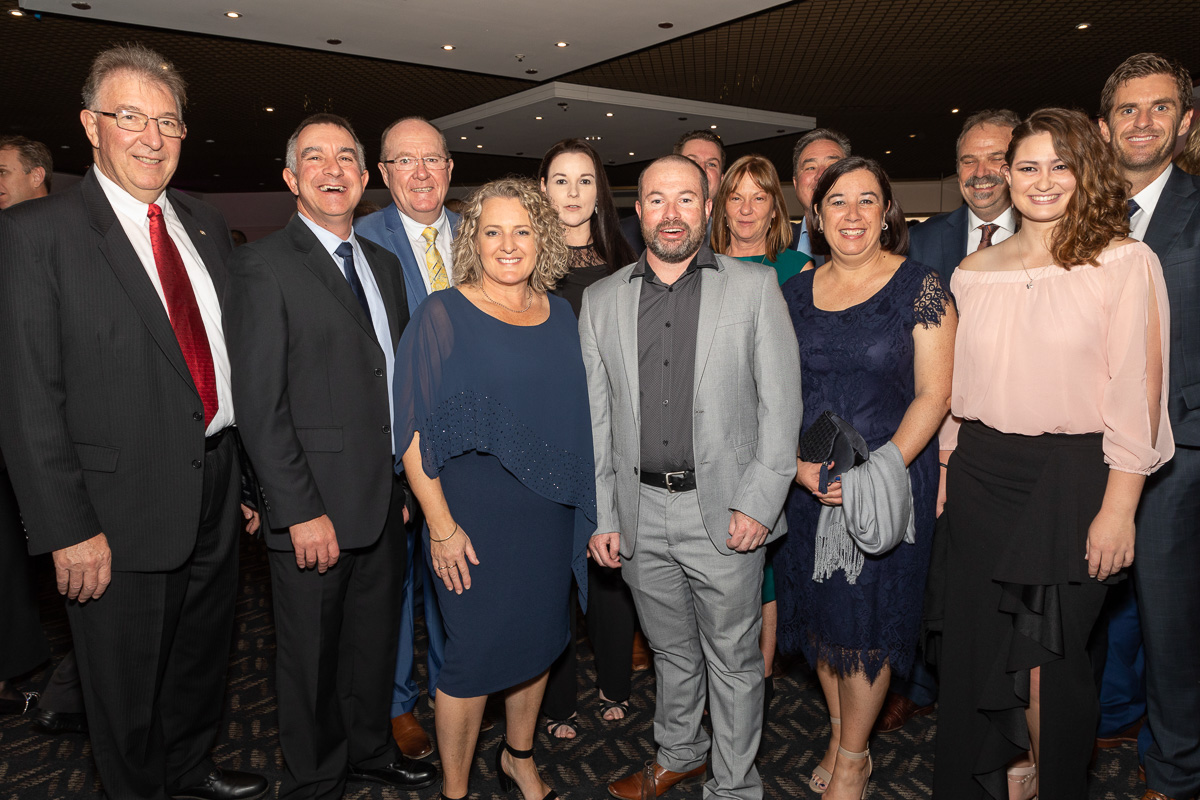 2402-Sunnys Business Awards 2019-Copyrig