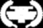 WINNER - BEST DIRECTOR - PHOENIX INTERNA