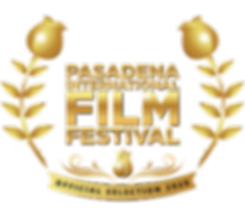 PIFF-Official Selection 2020 (color).png