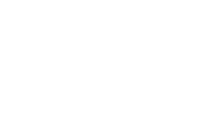 OFFICIAL SELECTION - Los Angeles Feedbac