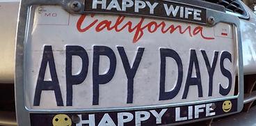 appy plate.jpeg
