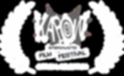 kapow_laurels_light.png