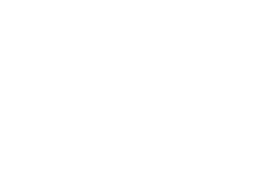 OFFICIAL SELECTION - 20th Annual Ojai Fi