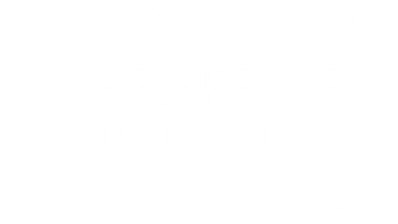 chespeakofficial_White_transparent.png