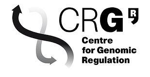 CNAG-CRG_edited.jpg