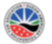 logo2.webp