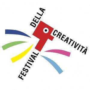 Festival della Creatività di Firenze