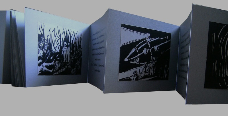 Libro d'artista