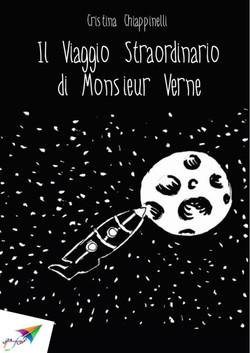Copertina ebook versione italiana