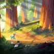 Forest001Color_v1Lo.jpg