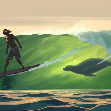OceanOdysseySketch009ColorLo.jpg